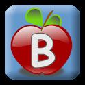 Brochos - Jewish Blessings icon
