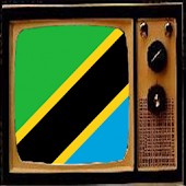 TV Tanzania Satellite Info