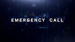 Emergency Call thumbnail