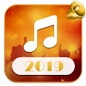 Cool Popular Ringtones 2019 🔥 | New for Android icon