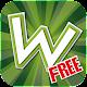 Wordless Free (game)