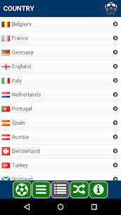 Soccer Forecast 3