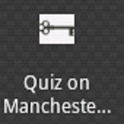 Quiz about Manchester City FC icon