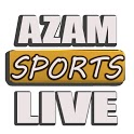 AZAM TV TANZANIA & azam sport 2 live max  tv. icon
