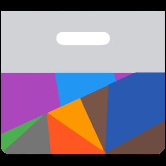 Developer Dashboard for Chrome Web Store