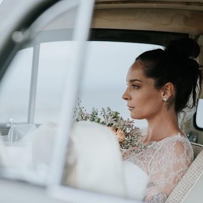 Wedding photographer Damien Milan (damienmilan). Photo of 01.01.1970