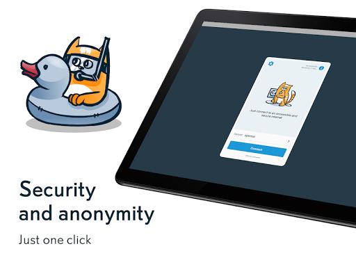 hidemy.name VPN-Screenshots 6