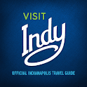 Visit Indy icon