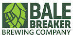 Logo of Bale Breaker Bubbas Brew