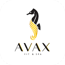 AVAX Fit&SPA Download on Windows
