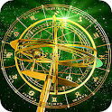 Zodiac Wallpapers – HD Backgrounds icon