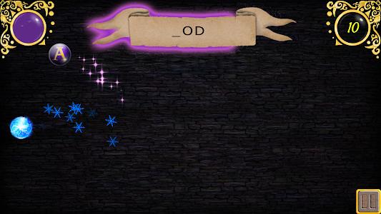 Spell Book screenshot 3