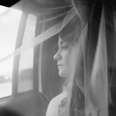 Wedding photographer Tatyana Mayorova (ikkunaprinsessa). Photo of 25.01.2015
