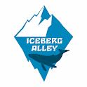 Iceberg Alley - Sightings icon