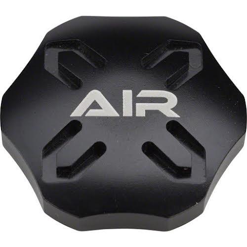 X-Fusion 36 Air Knob Kit
