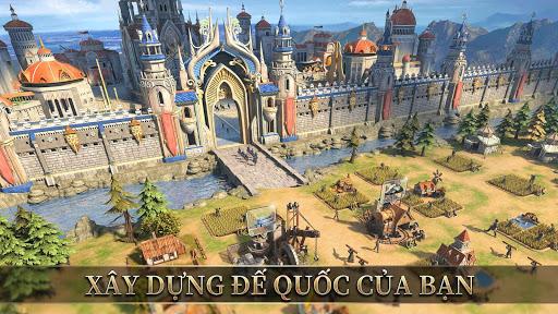 Rise of the Kings - Gamota 1.7.0 screenshots 2