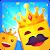Game Kingdom