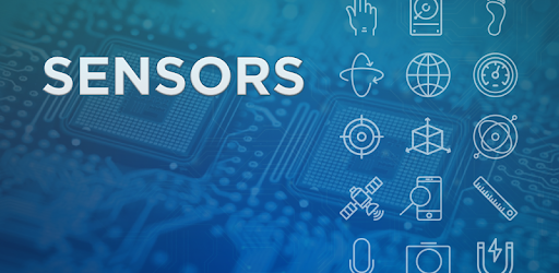 Sensors Toolbox - Apps on Google Play