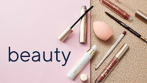 Jane's Beauty Secrets thumbnail