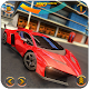 Extreme Car Driving Highway Racing 2019 for PC-Windows 7,8,10 and Mac