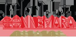 Connemara Estates Homepage