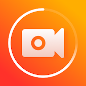 Screen Recorder & Music, Video Editor, Record Free