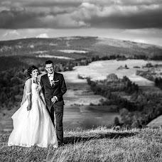 Wedding photographer Wojciech Wandzel (wandzel). Photo of 28.02.2014
