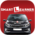 Smart Learner Theory Test Free icon