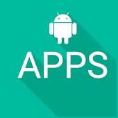 A1 Apps Store Market Android APK Download Free By Techablr Apps