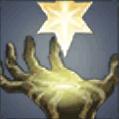 黎明の神腕