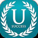 U.Success icon