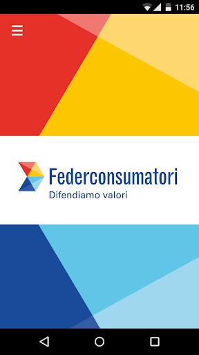 Federconsumatori