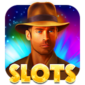 Slots Oscar: huge casino games