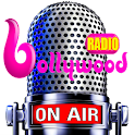 Bollywood Radio icon