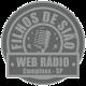 Download Rádio Filhos De Sião For PC Windows and Mac 1.0