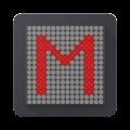 LED Matrix Font Generator APK
