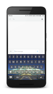 My photo Keyboard Themes screenshot