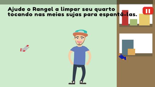 OwRangel