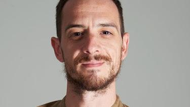 El espacio estará coordinado y presentado por el actor, productor y activista Rubén Frías.