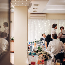 Fotografer pernikahan Szabolcs Locsmándi (locsmandisz). Foto tanggal 10.03.2019