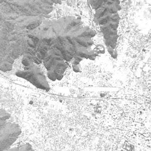 ジムニーのカスタム事例画像 Suguru.(・ω・)さんの2020年03月07日13:51の投稿