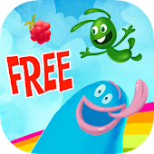 Agi Bagi fun for kids Free