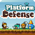 Platform Defense icon
