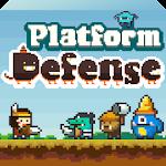 Platform Defense v1.29 (Mod Money/Unlocked)