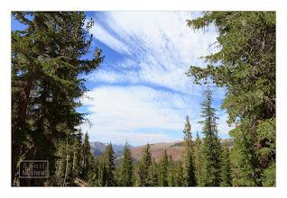 Photo: Eastern Sierras-20120716-540