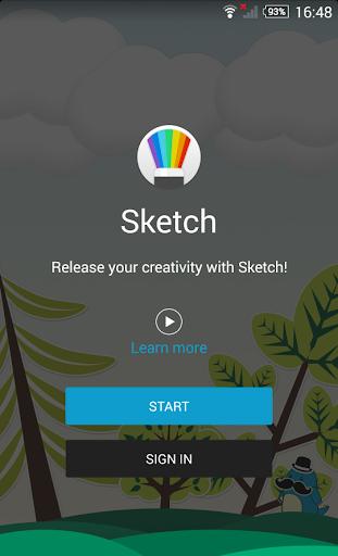 無料娱乐Appのスケッチ|記事Game