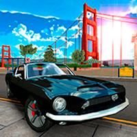Extreme Car Driving Simulator For Pc Desktop Windows 10 Mac Pcwikies