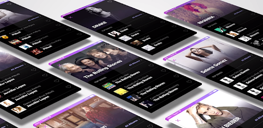 TouchTunes - Apps on Google Play