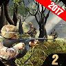 com.legendgames.commando.adventure.mission.last.attack