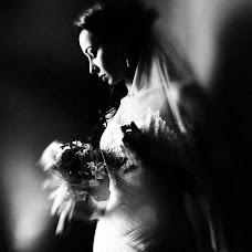 Wedding photographer Viktor Leybov (Victorley). Photo of 28.09.2014
